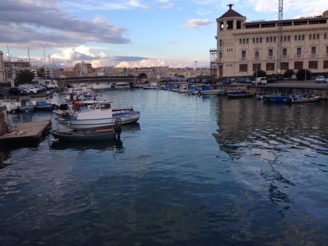 Musciara Siracusa Resort Sicily Syracuse115