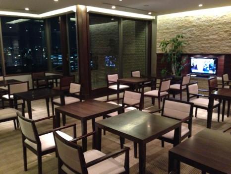 Grand Hyatt Tokyo55