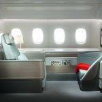 air-france-premiere-cabine