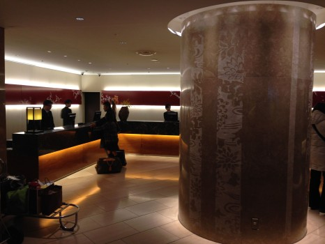 Hilton Tokyo Shinjuku05