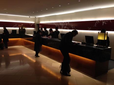 Hilton Tokyo Shinjuku06