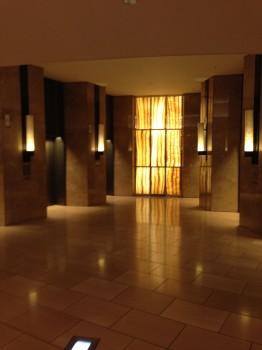 Hilton Tokyo Shinjuku10