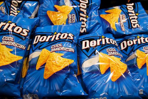 Cool-American-Doritos