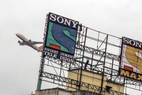 India Billboards