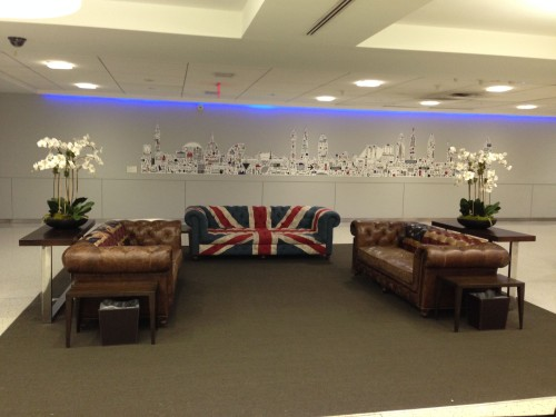 JFK British Airways Galleries Lounge43