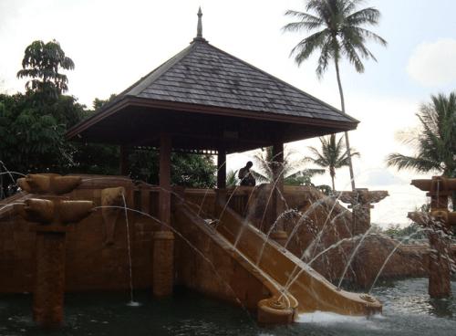 JW Marriott Phuket 31