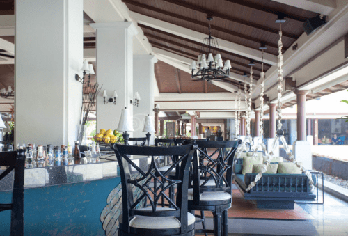 JW Marriott Phuket 41
