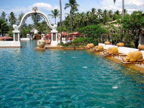 JW Marriott Phuket07
