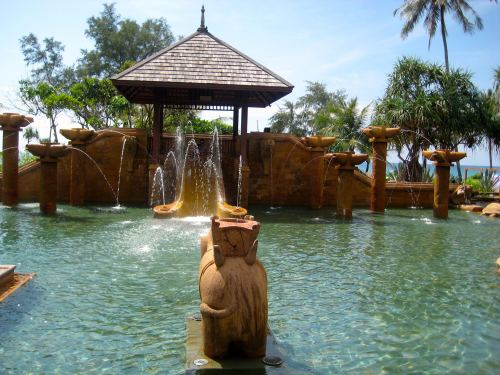 JW Marriott Phuket09