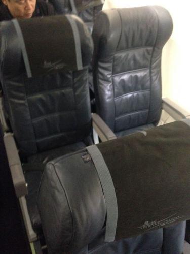 Iberia Air Nostrum NCE-MAD CRJ 100013