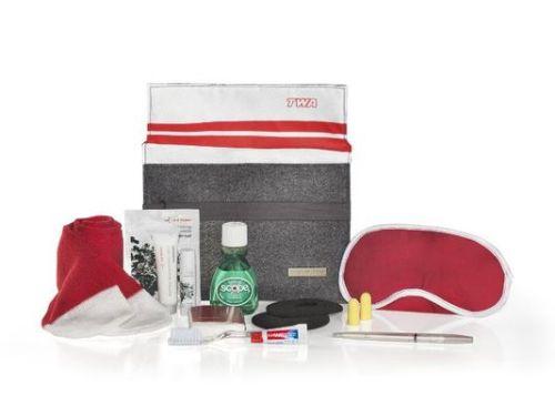 TWA Kit
