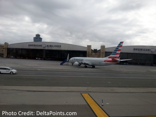 AA-hanger-LaGuardia-lga-airport-delta-points-blog