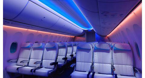 New Ryanair
