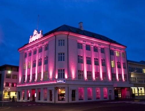 radisson-blu-1919-hotel