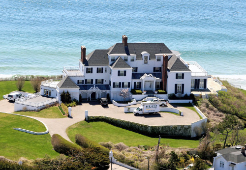 taylor-swift-house