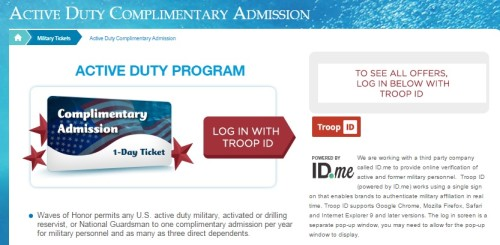 login-page-military