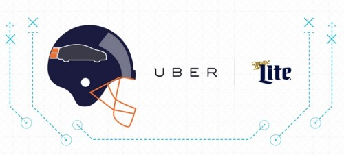 uber-miller-promo