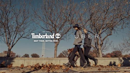 uber-promo-timberland-nyc