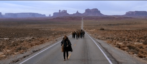 forrest-gump-monument-valley