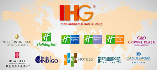 ihg-hotel-brands-overview