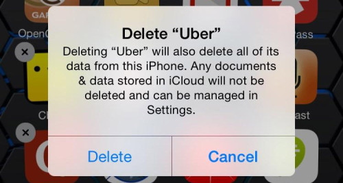 uber-delete-from-phone