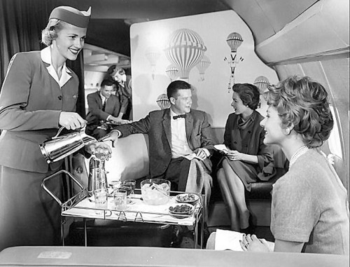 airline-lounge-past