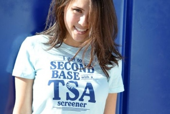 i-got-to-second-base-with-a-tsa-screener