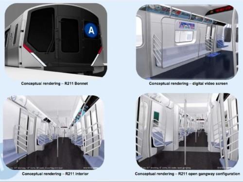 train26n-1-web