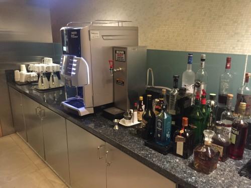 American AA Flagship Lounge23