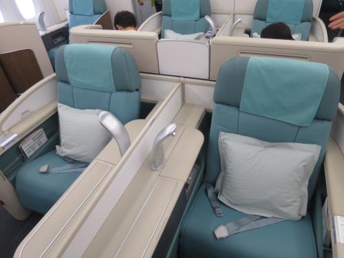 seat_2D_2E_KE_A380