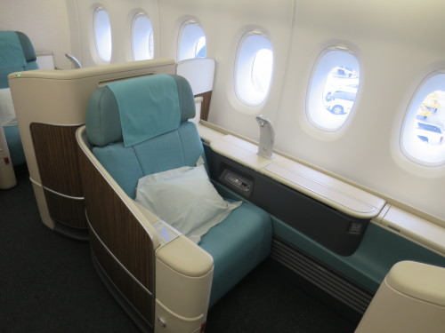 seat_2A_KE_A380