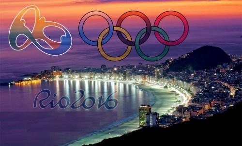 Rio2016num2