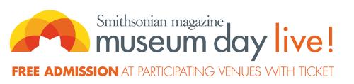 free-museum