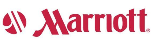 marriott_logo_2