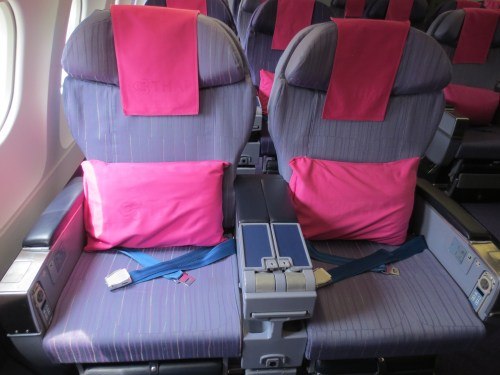 thai_business_class_2