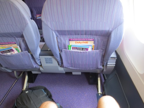 Thai_legroom