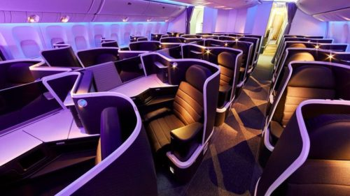 Virgin Australia Updated Business 1