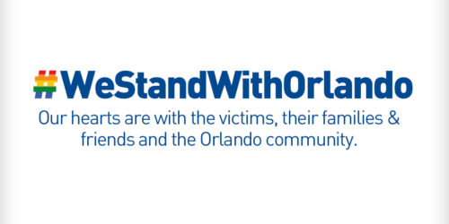 WeStandWithOrlando
