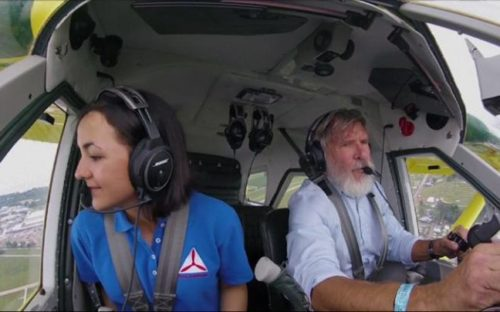 harrison-ford-flight