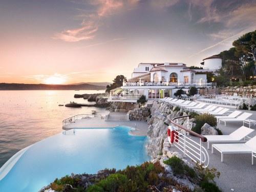 hotel-du-cap-eden-roc-antibes-france
