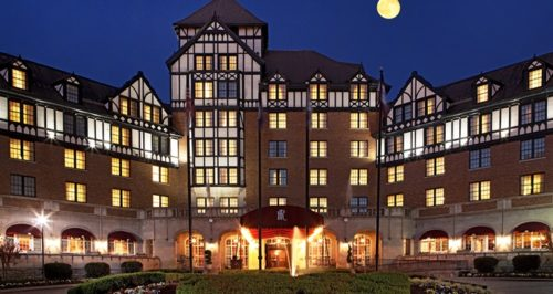 hotel-roan