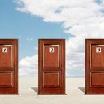 101_doors-desert
