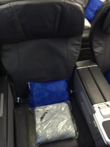 Copa Airlines Trip Report08