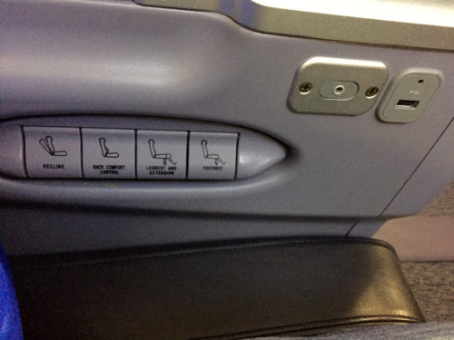 Copa Airlines Trip Report13
