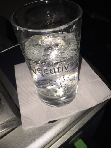 Copa Airlines Trip Report44
