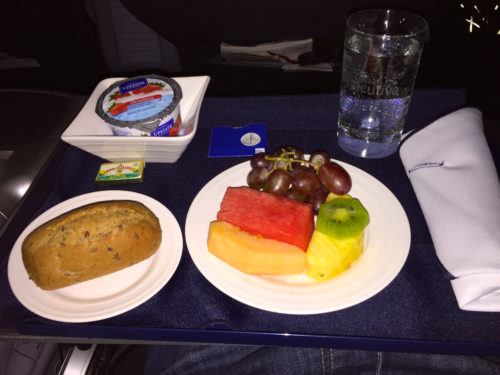 Copa Airlines Trip Report45
