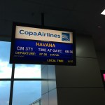 Copa Airlines Trip Report49