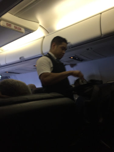 Copa Airlines Trip Report62