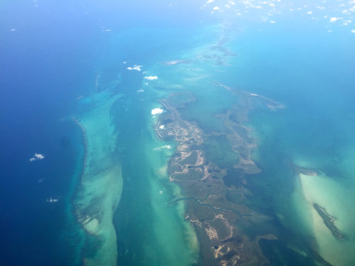 Copa Airlines Trip Report70
