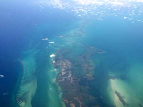 Copa Airlines Trip Report71